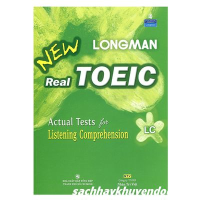 longman-new-real-toeic-actual-tests-for-listening-comprehension