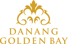 logo GOLDEN BAY