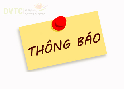 thong-bao-dvtc-edu
